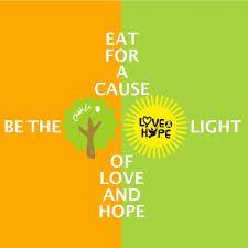 【A D 豐羚企業】參與愛與希望關懷協會活動,購買葵花籽油 橄欖油 等等油,將結帳百分之30奉獻